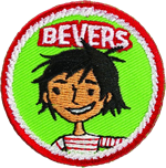 badge_bevers