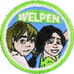 badge_estas