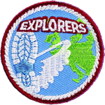 badge_explorers