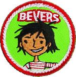badge_bevers