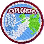 badge_explorers