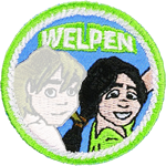 badge_kabouters
