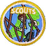 badge_verkenners