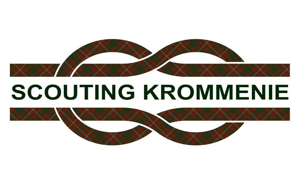 Scouting Krommenie